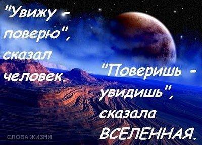 104400426_6